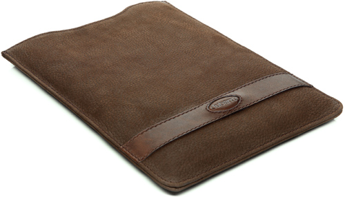 Dubarry Belfield Ipad Case as a great Christmas gift for him from Philip Morris and Son