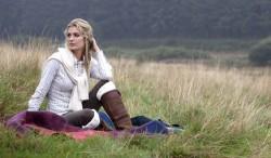 5 Ways: To Enjoy The Autumnal Countryside