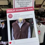 Philip Morris & Son | Show Season 2017