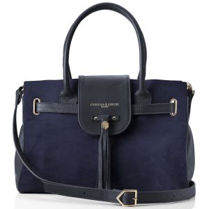 https://www.philipmorrisdirect.co.uk/fairfax-favor-windsor-handbag/