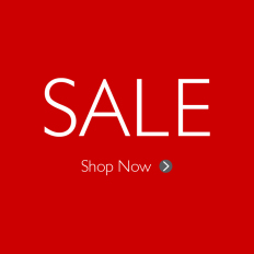 Philip Morris & Son Clearance Sale