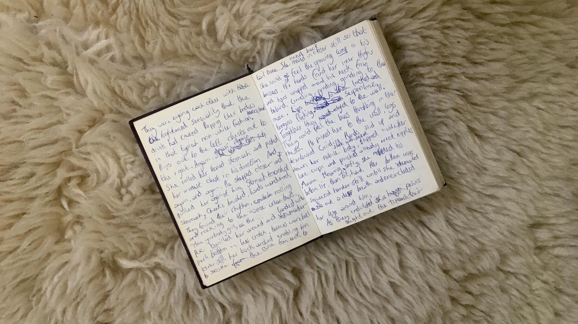 Journal Autumn 2007