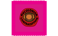 DECOLONISE CONTRACEPTION