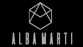 Alba Martí | Comunicación digital