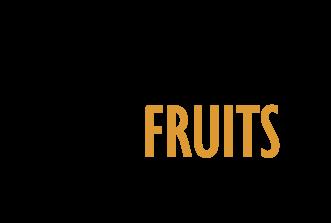 Jessen Fruits