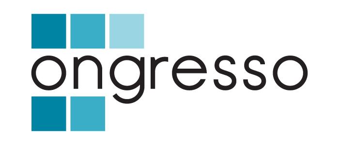 Ongresso-Logo1