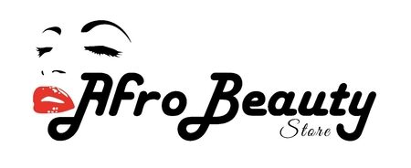 Afro Beauty Store