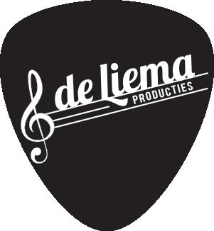 DeLiema producties