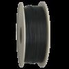 Black PLA+ Filament