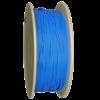 Blue PLA+ Filament