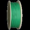 Green PLA Premium Filament 1kg