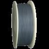 Grey PLA Premium Filament 1kg