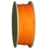 Orange PLA Premium Filament 1kg