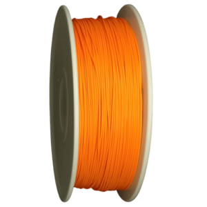 orange-removebg-preview