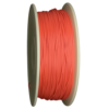 Red PLA+ Filament 500g