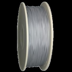 Silver PLA Premium