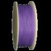 Purple PLA+ Filament