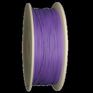 violet-removebg-preview