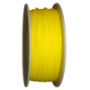 Yellow PLA+ Filament 500g