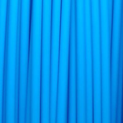 Blue PLA