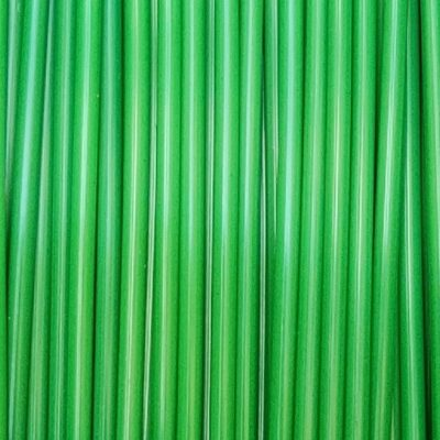 Majestic Green PLA