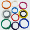 PLA+ Samples 1.75mm 100g (12 colors)