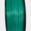Transparent Green PLA+ Filament