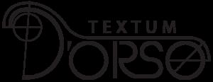 Tappezzeria Latina Textum D'Orso