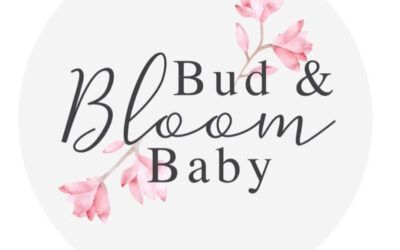 Reconnecting to Love; The story behind Bud and Bloom Baby