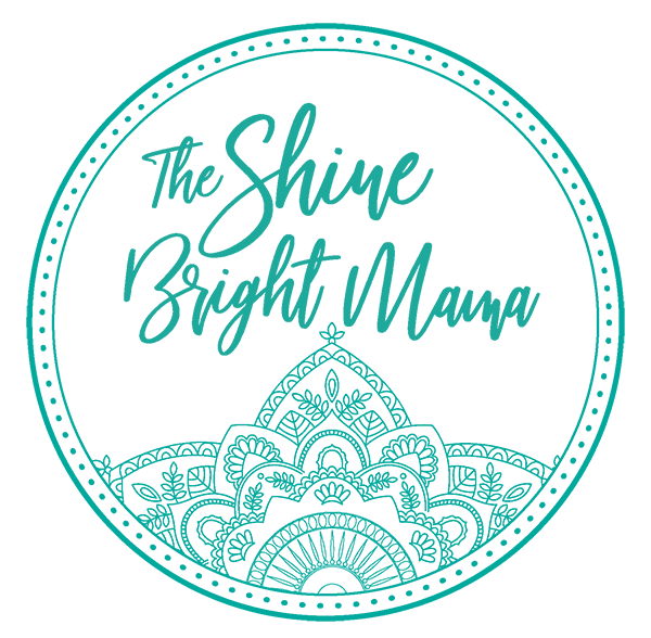The Shine Bright Mama