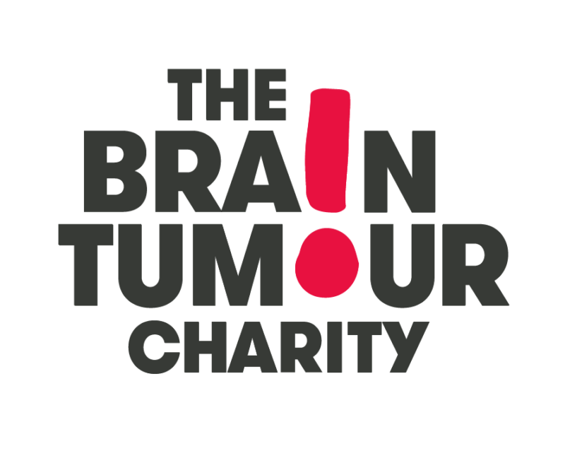 The Brain Tumour Charity Benefits from Employee Vote