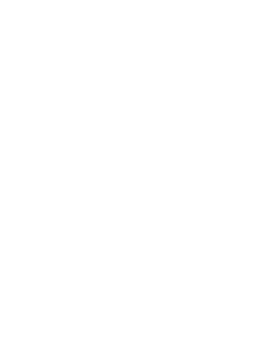 Zora Klipp