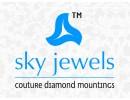 37 Sky Jewels-130x100