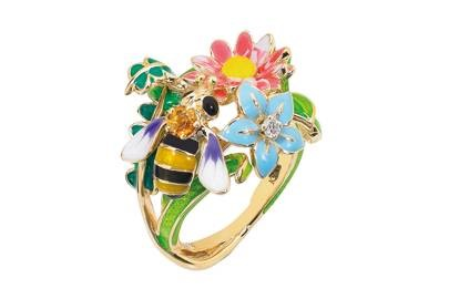 Meaningful jewels to show her you care this Mother's Day
