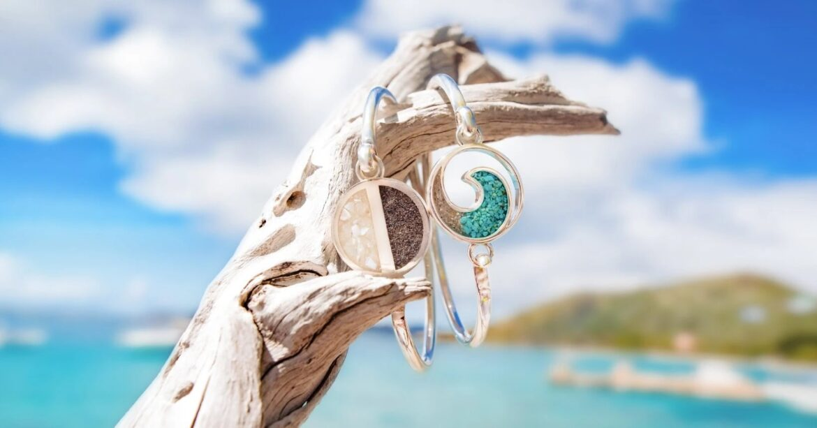 Dune Jewelry & Co. Celebrates March with A Variety of Charity Initiatives