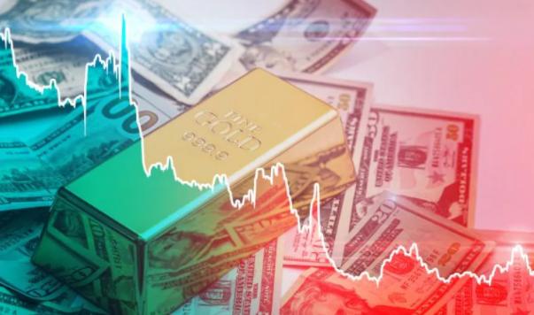 China Opens Its Borders To Multi-billion Dollars Gold Imports