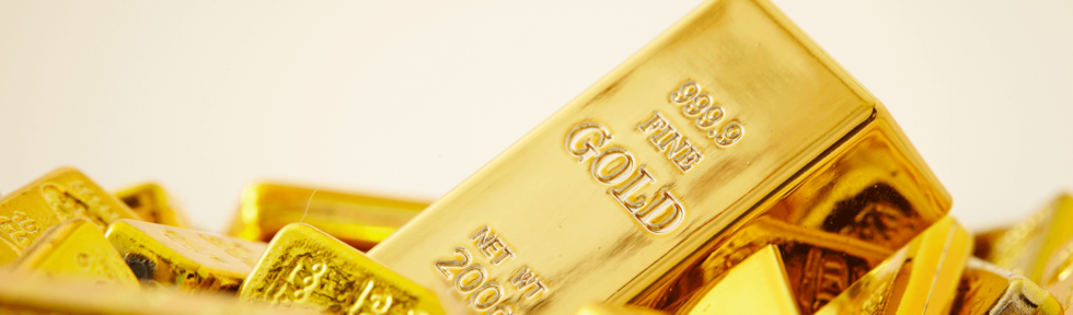 In March: India's gold imports surge 471% to a record 160 tonnes: source