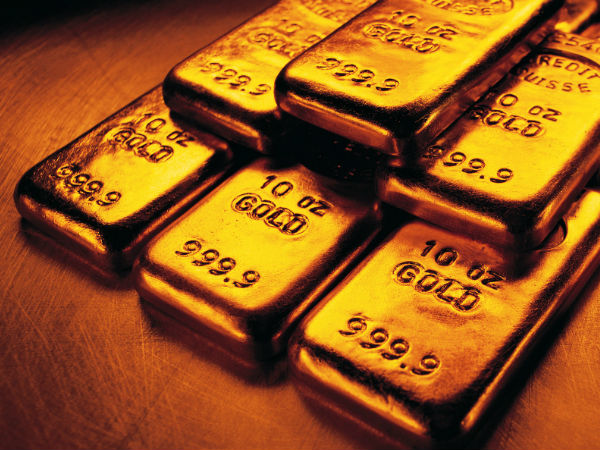 GST On Gold: How To Calculate GST On Gold and Gold Jewellery?