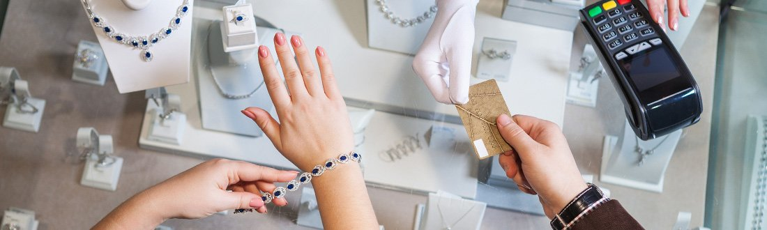 The Future of the Jewellery Market- Trends & Insights