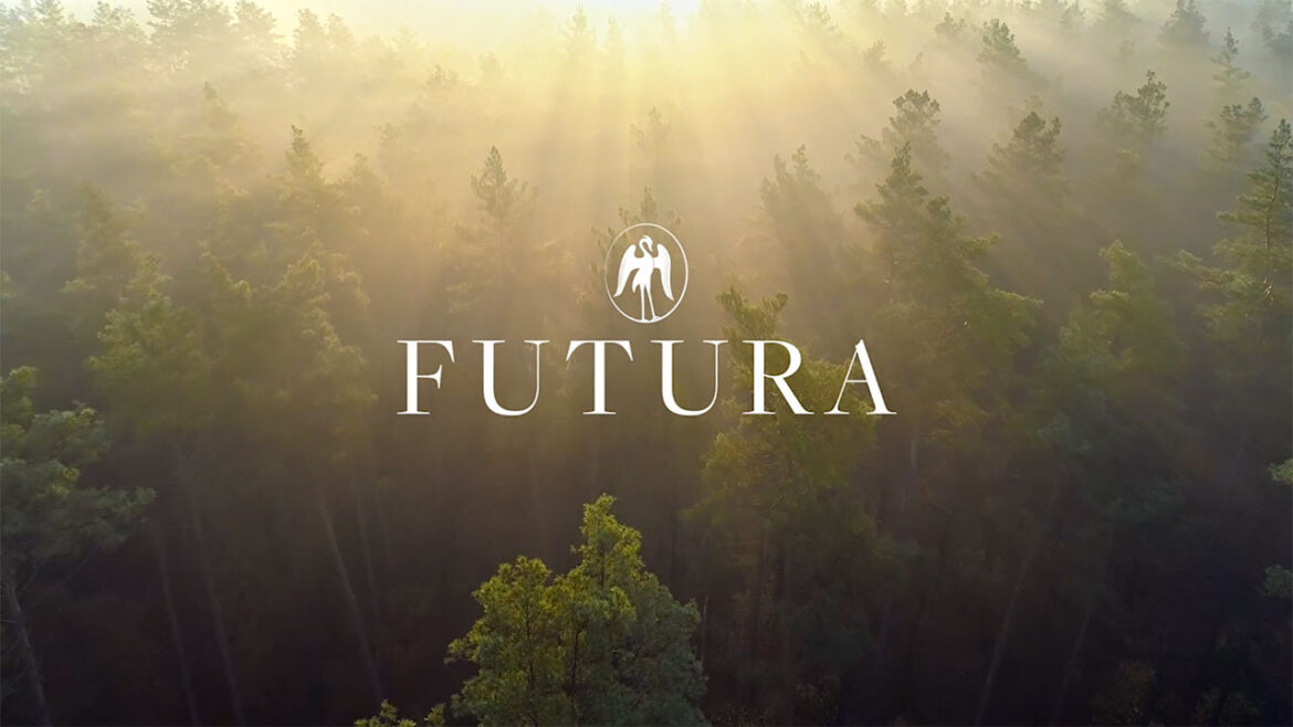 FUTURA Jewelry Launches the First Mercury-Free Gold Jewellery Collection to Reduce the Global Threat of Mercury Emissions to Our Planet