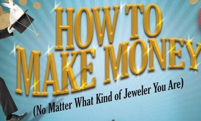 How to make money- regardless of what sort of jeweler you are