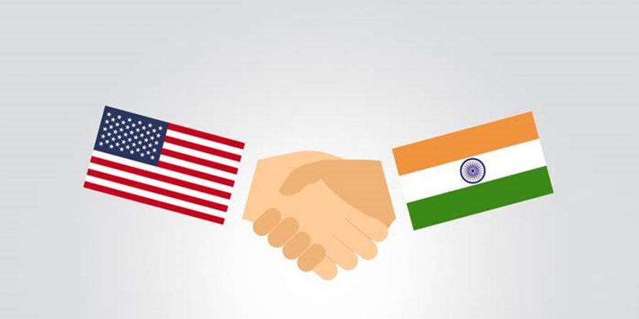 GJEPC Appreciates USTR's Decision to Suspend Tariffs On Indian Jewellery for 180 Days
