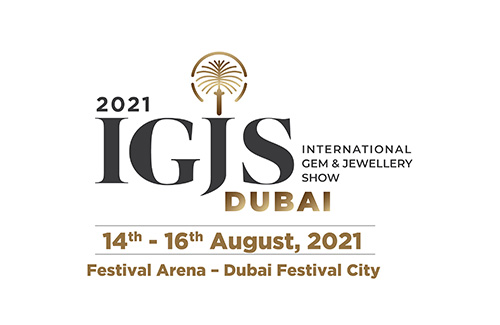 GJEPC To Organize International Gem and Jewellery Show (IGJS) In Dubai From 14th to 16th August 2021