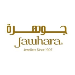 Jawhara Jewellery accomplices with Forevermark