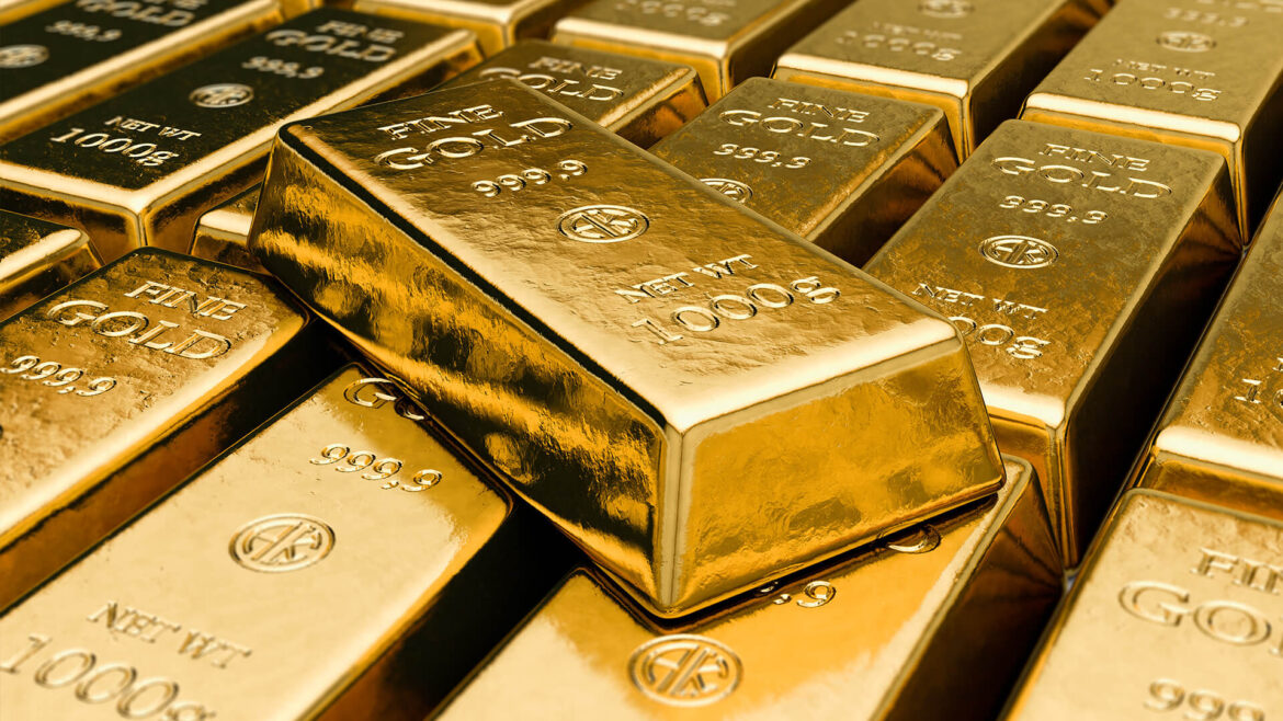 Gold refinery facility to require Tk 1.0 billion in settled up capital