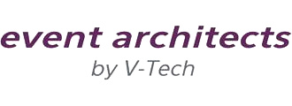 event architects by V-Tech