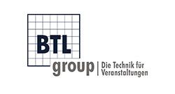 BTL Group