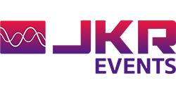 JKR Events