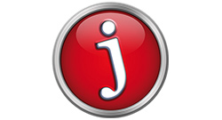 Juli GmbH