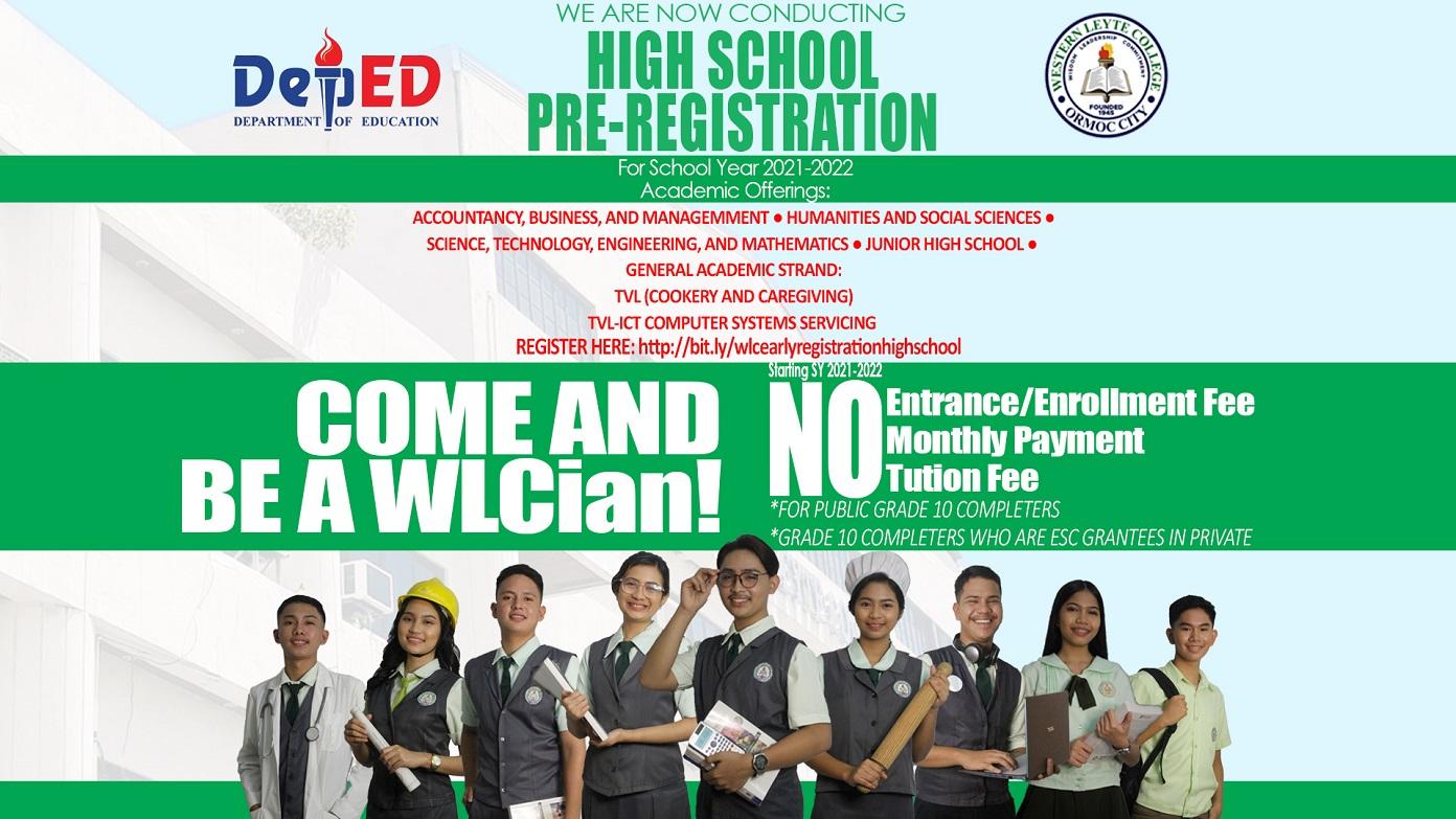 Enrollment Final
